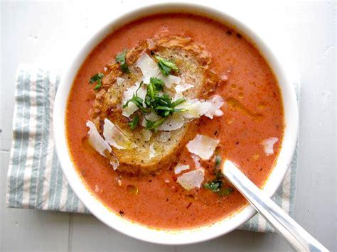jenny steffens hobick recipes the best tomato basil