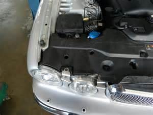 2003 jeep liberty evap leak autos post