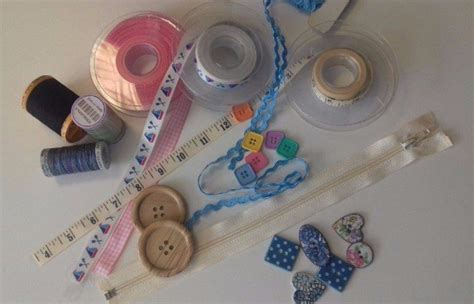 Patchwork And Quilting Supplies Uk - contact us for patchwork classes in huntingdon