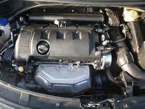 Peugeot 207 Engine Size Used Peugeot 207 Sw Engines Cheap Used Engines