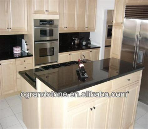 Cheap White Countertops Kitchen Quartz Countertops Cheap Sparkle White Quartz