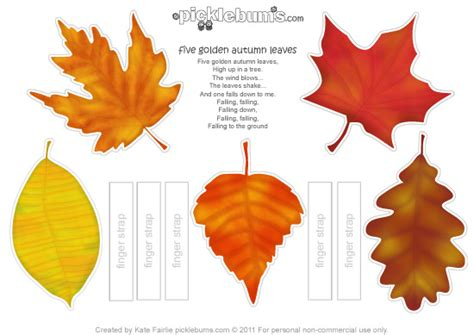 printable fall leaf pictures 23 free autumn fall download printables tip junkie