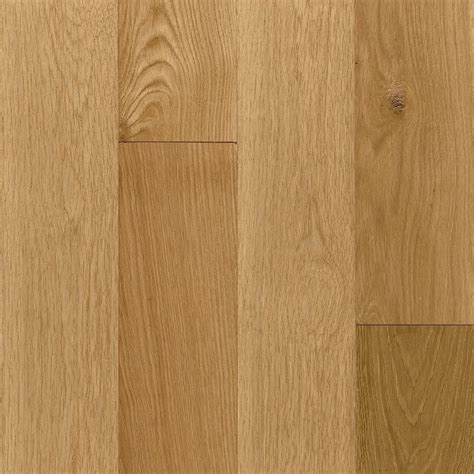 armstrong hardwood flooring american scrape 3 1 4 quot collection natural oak premium 3 1 4 quot