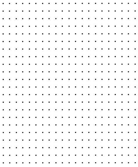 printable dot games printable dot to dots print game of dots sheet