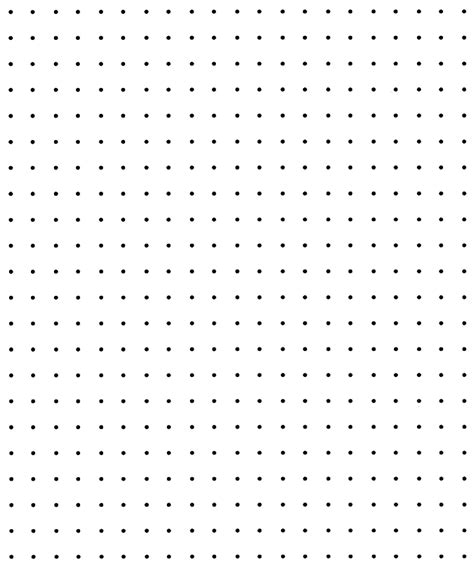 dot to dot box game printable print game of dots sheet