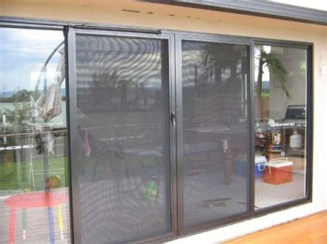 sliding glass window screens with doors 17 best images about security doors on safety