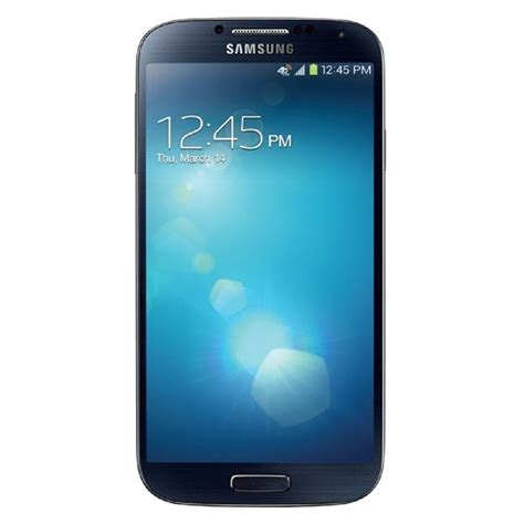 samsung s4 samsung galaxy s4 gt i9505 smartphone 16gb unlocked