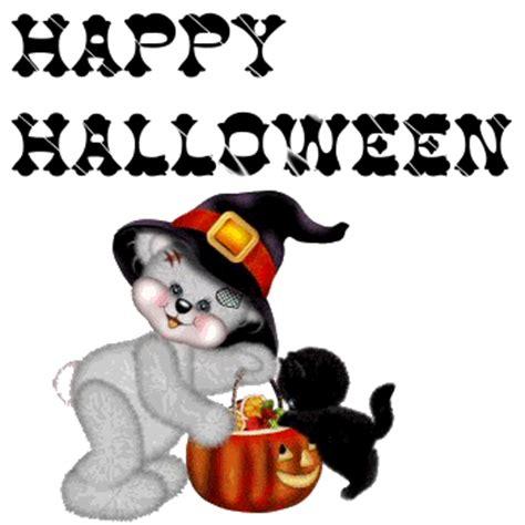 quiero imágenes de halloween banco de imagenes y fotos gratis feliz halloween parte 3