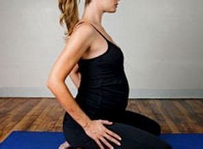 Wrist Untuk Segala Jenis Olahraga jenis jenis dan manfaat olahraga untuk ibu