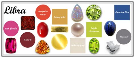 libra birthstone color search results for all birthstones calendar 2015