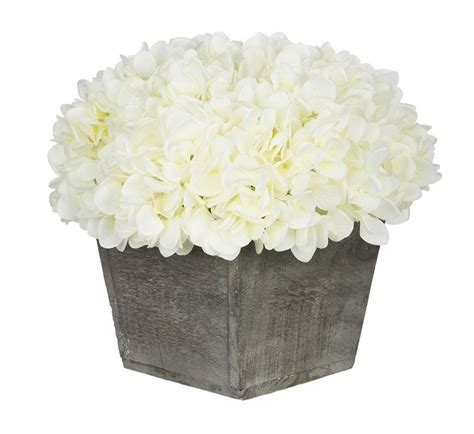 Silk Flower Wedding Arrangement by Top 20 Best Artificial Wedding Centerpieces Bouquets
