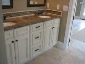 design ideas small white bathroom vanities:  small bathroom vanity cabinets wall mounted white bathroom vanity