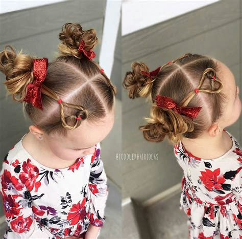 15 best hairstyle ideas for baby girls pk vogue
