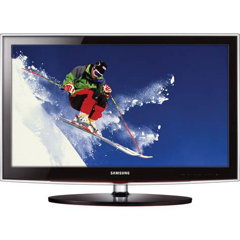 Samsung Led Tv Samsung Samsung Un32c4000 32 Quot Led Hdtv Un32c4000pdxza B H