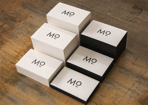 how to make letterpress business cards cool letterpress business cards loveratory cardrabbit