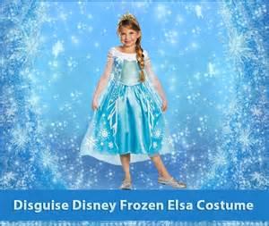disney frozen halloween costumes elsa costume driverlayer search engine