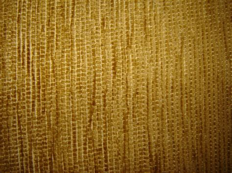 What Is A Upholstery by File Chenille Fabric Jpg Wikimedia Commons