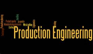 Home Design Planning Tool myamcat featured amcat module production engineering