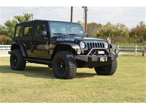 collins jeep wylie tx collins brothers jeeps wylie used cars for sale