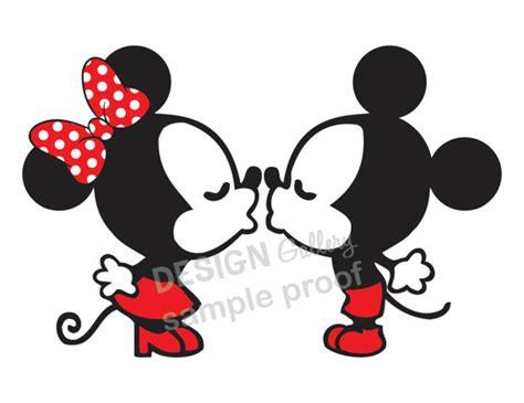 imagenes de we love disney mickey y minnie love tumblr dibujos buscar con google