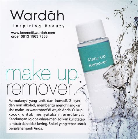 Berapa Make Up Wardah wardah kosmetik wardah 087788157036 wardah make up