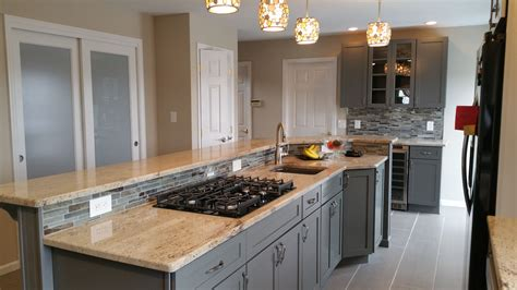 thomasville kitchen cabinets reviews 100 thomasville kitchen cabinets reviews kitchen 20