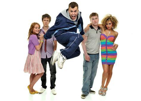coming of age bbc bbc comedy blog writer tim dawson on the return of