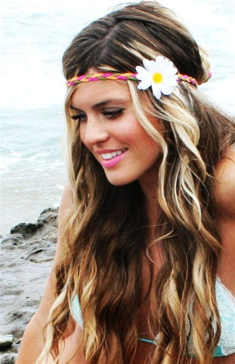 hairstyles with small headbands 14 glamorous hairstyles with headbands pretty designs