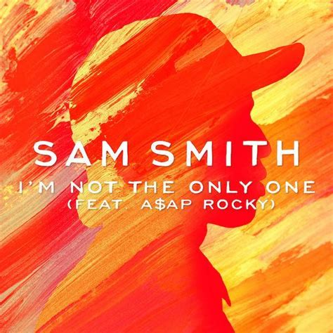 sam smith i m not the only one guitar tutorial youtube sam smith i m not the only one remix lyrics genius