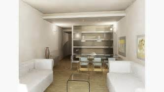 affitto appartamenti piacenza appartamento in affitto piacenza wikicasa