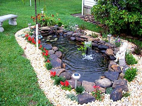 backyard ponds kits backyard pond kits woodworking projects plans