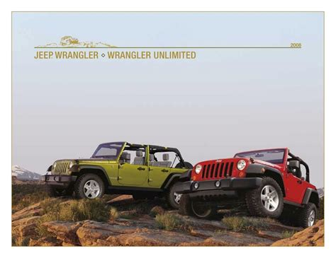 Jeep Wrangler Unlimited Automatic Vs Manual 2012 Jeep Wrangler Auto Vs Manual Free Programs