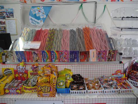 shop brisbane best lolly shops in brisbane brisbane