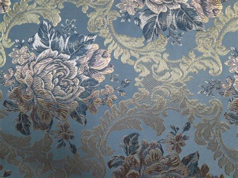 Curtain Upholstery Sofa Fabric Upholstery Fabric Curtain Fabric Manufacturer