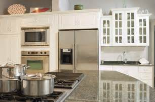 Feng Shui Kitchen Design by The Feng Shui Kitchen How To Use These Principles To
