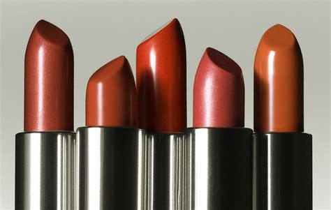 Lipstik Maybelline Yang Tahan Lama image gallery lipstik