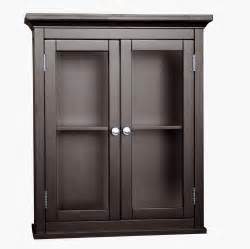 Raw Kitchen Cabinets raw wood kitchen cabinets uk kitchen