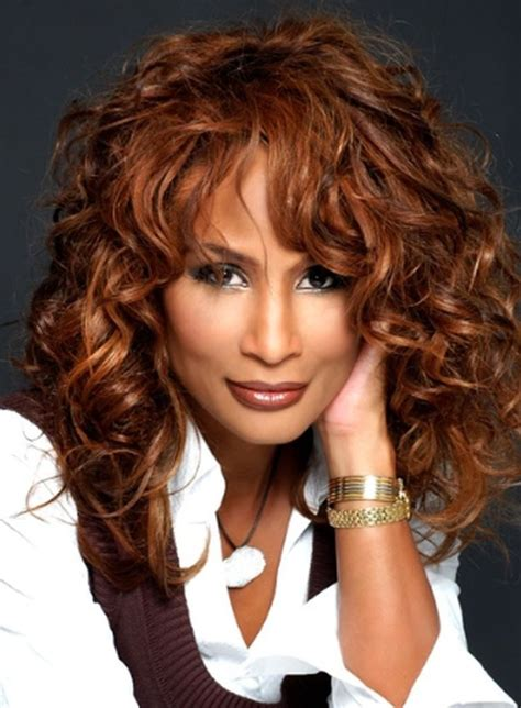 celebrity wig styles lisa re 117 best images about wigs on pinterest lace wigs for