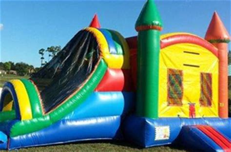 fresno bounce house star jumpers bounce house rentals fresno ca 559 681 5824