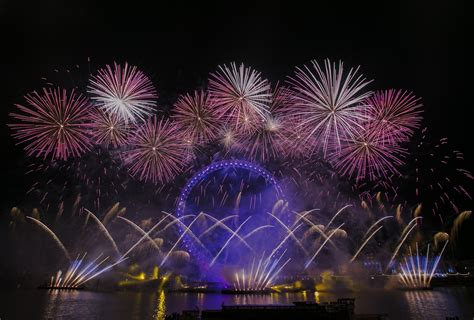 new year 2016 fireworks happy new year 2016 imagehappy new year 2016 image when