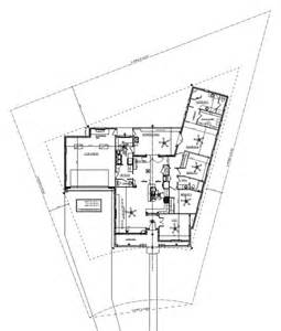 cul de sac floor plans cul de sac craftsman bungalow craftsman floor plan other metro by stewart home plan design