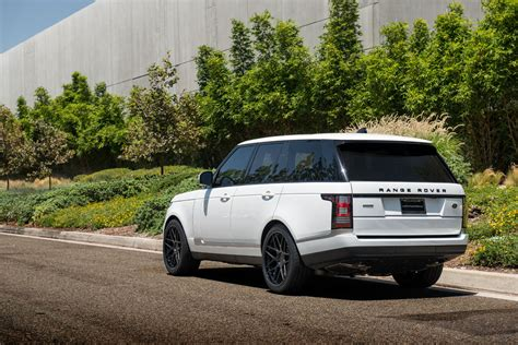 range rover rims 2017 land rover archives avant garde wheels