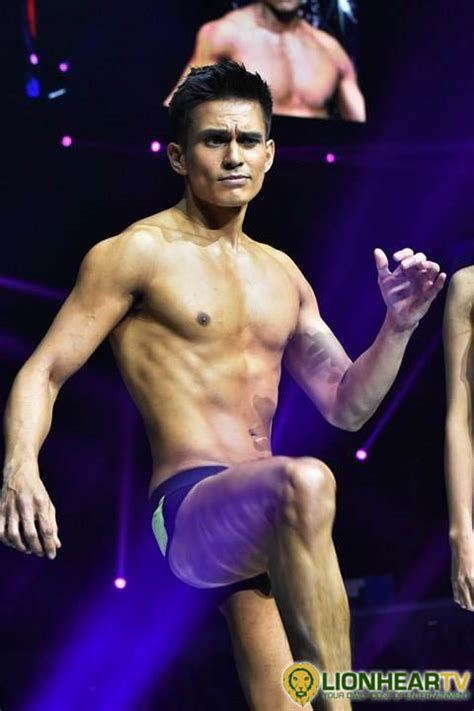 tom rodriguez bench body tom rodriguez bench 28 images bench tom rodriguez who is the sexiest celebrity at
