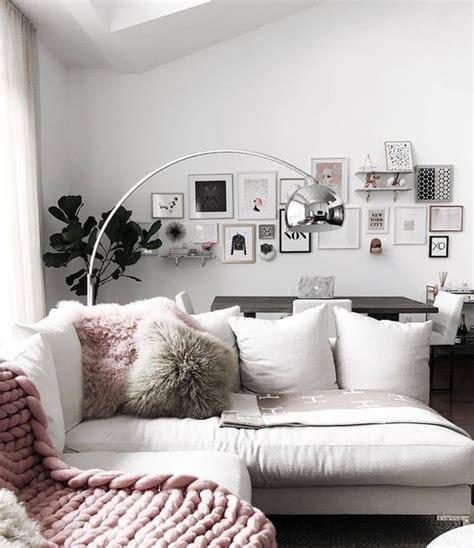 tumblr couch home accessory sofa tumblr home decor pillow l