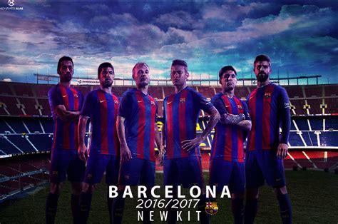 barcelona wallpaper 2017 wallpapers fc barcelona hd 2017 wallpaper images