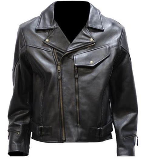 vented leather motorcycle jacket s braided vented leather motorcycle jacket