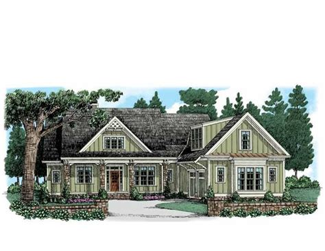 country kitchen house plans 128 best neat house plans images on farmhouse