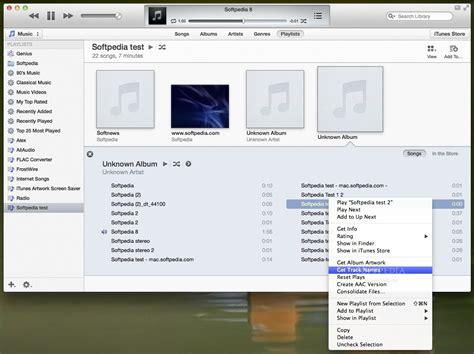 apple itunes download apple itunes mac 12 7 4 build 80