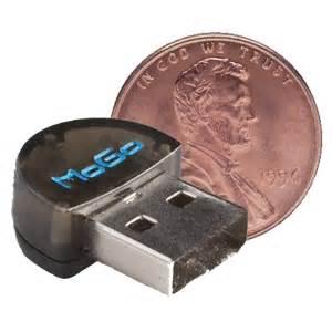 Mogo Dapter by Mogo Dapter Mg103 0102 Bluetooth Usb Adapter Ultra Low