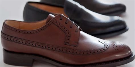 Best Dress Shoe 300 by The Best S Dress Shoes For 200 Business Insider
